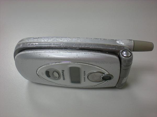 Panasonic-GD88-920121-3.JPG