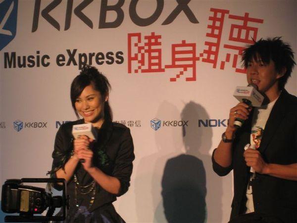 KKBOX EVENT10