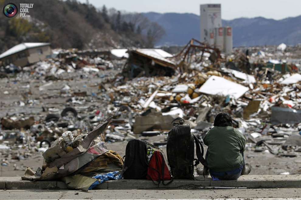 tsunami_001.jpg