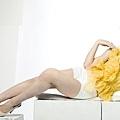 yellowphoto2.jpg