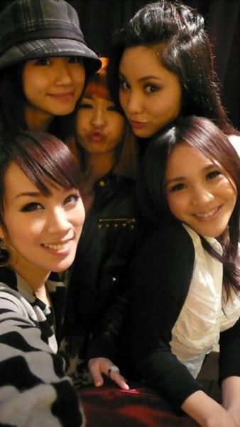 2009springwine8.jpg
