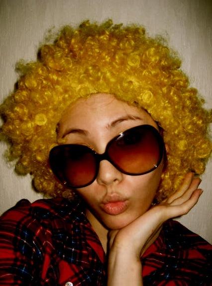 yellowfow.jpg