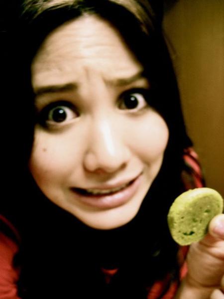 scarycookie.jpg