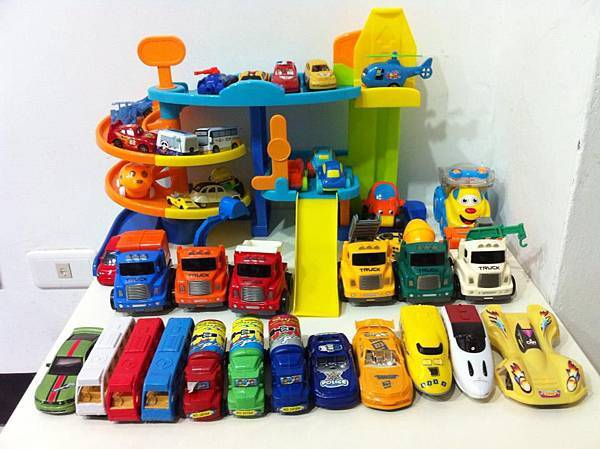 2015miffy-cars