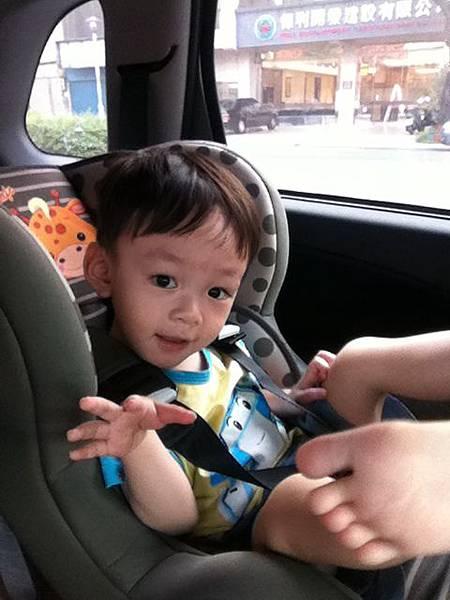 Miffy2Y5M.JPG