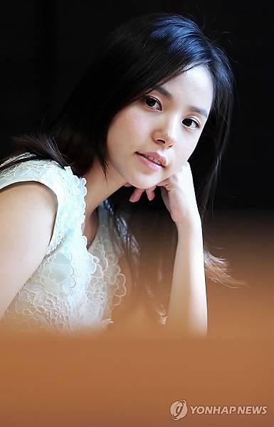 PYH2011060312330099000_P2.jpg