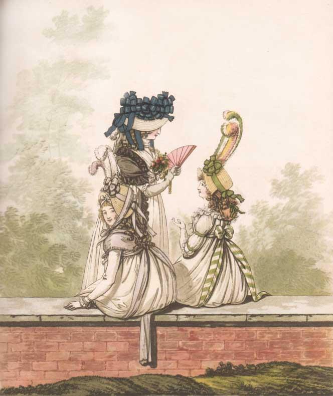 1794--roundgowns.jpg