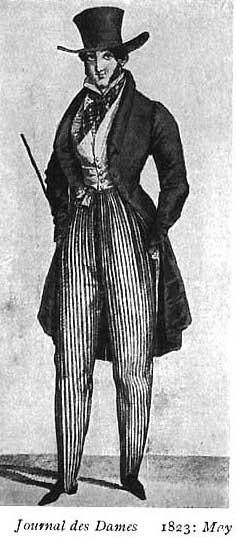 1823--1823JournaldesDames.jpg