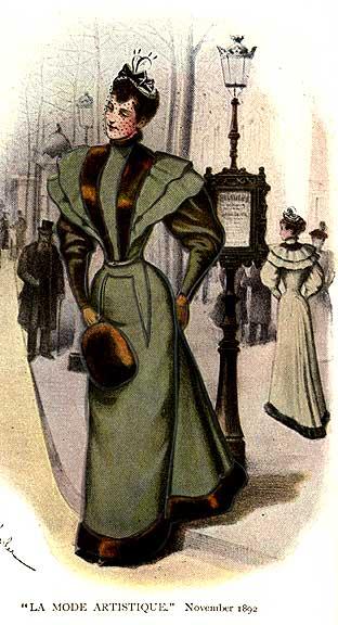 1892--modeart1892a.jpg