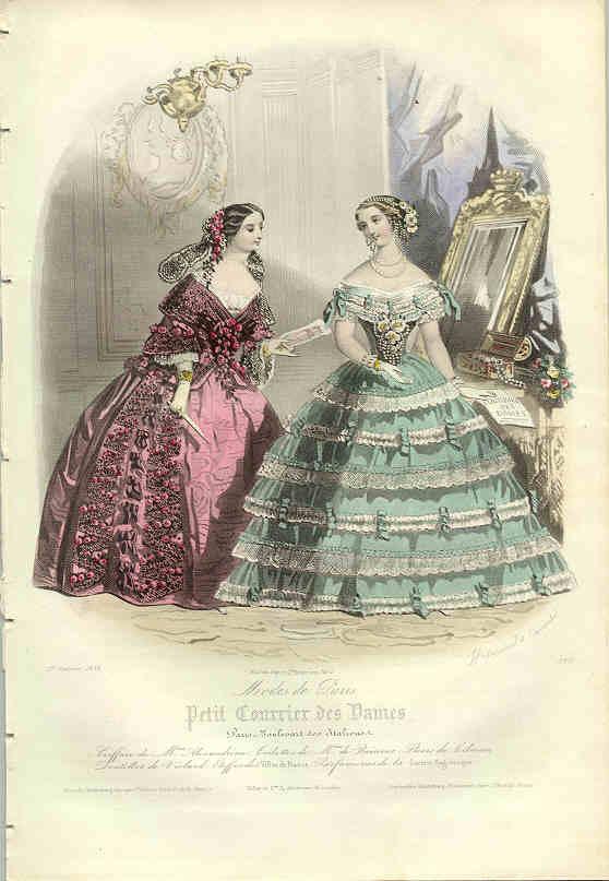 1855--1855petit3.jpg