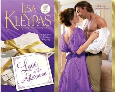 Lisa-Kleypas-Love-in-the-Afternoon-historical-romance-10454070-402-321.jpg