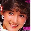 198502-02 (淺)