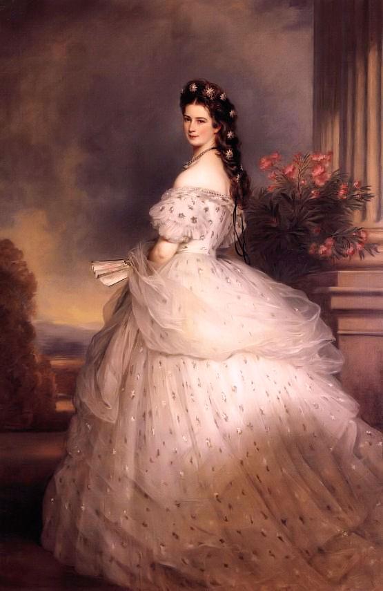 1865--Winterhalter_Elisabeth_2