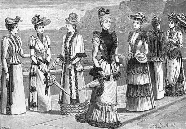1891--1891girla