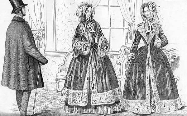 1843--1843grahamsa