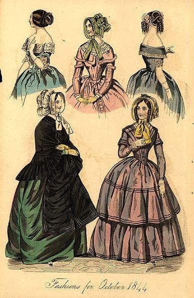 1844--getimage