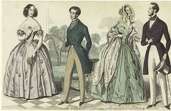 1841--1841_Grahms_july