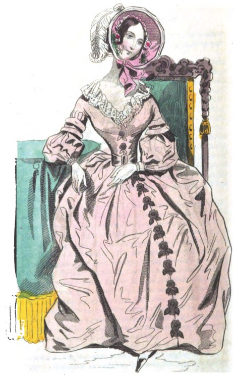 1839--1839-04 Ladies Pocket 3