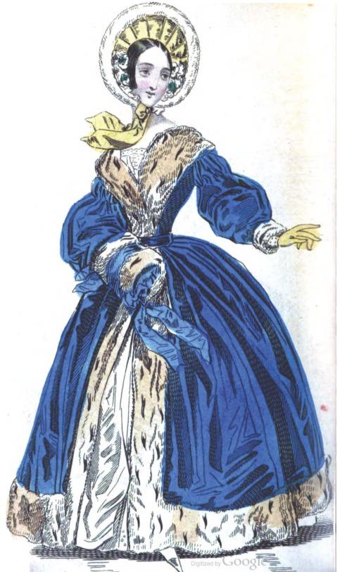 1839--1839-01 ladies pocket 1