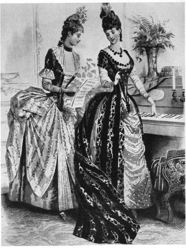 1887--ScanImage161-1887