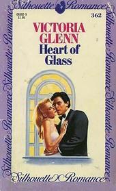 Heart of Glass (Victoria Glenn)