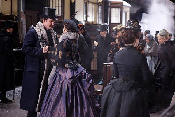 Anna-Karenina-2012-Stills-anna-karenina-by-joe-wright-32234645-940-627