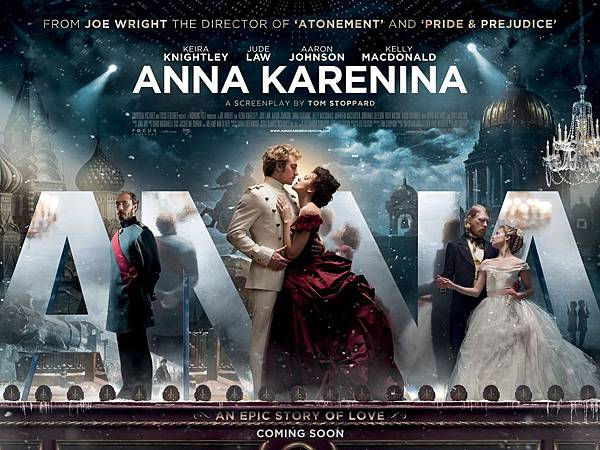 anna-karenina-2012-anna-karenina-by-joe-wright-31213779-1280-960