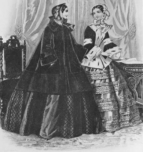 1850'--1850fash