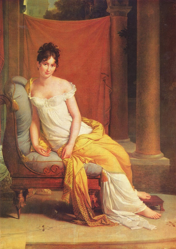 1802--francois_gerard_1_portrait_of_madame_recamier1