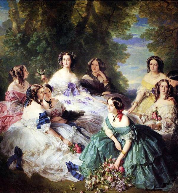 1855-中