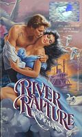 River Rapture by Kay McMahon