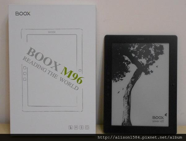 Onyx Boox M96C Plus.jpg