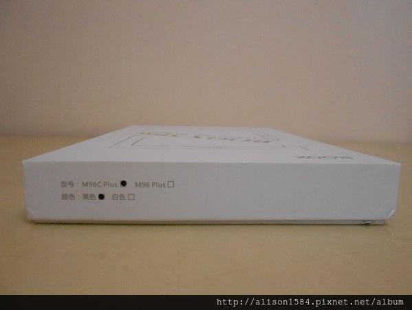 Onyx Boox M96C Plus-2.JPG