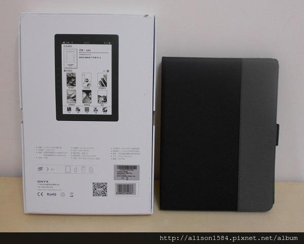 Onyx Boox M96C Plus-4.JPG