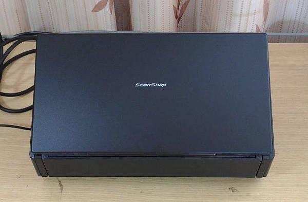 富士通 FUJITSU ScanSnap iX500 Wifi無線掃描器.jpg