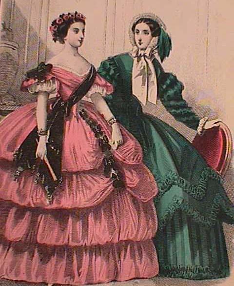 1863--peter1863.jpg