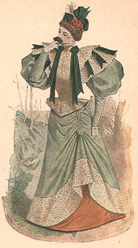 1895--1895dress.jpg