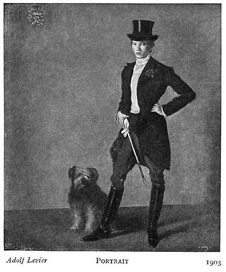 1903--1903portraitAdolfLevier.jpg