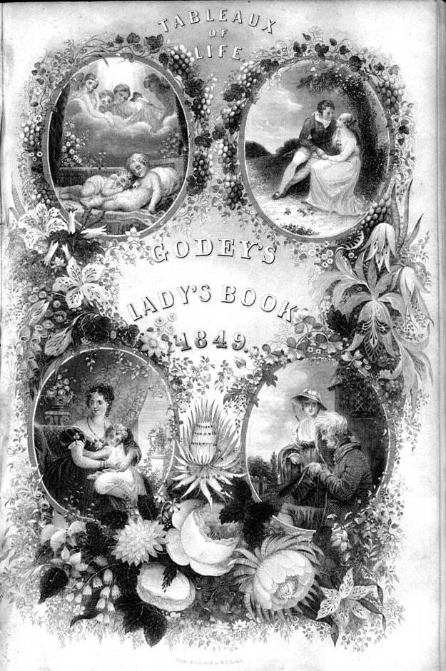 1848-1849--tableauxoflife.jpg