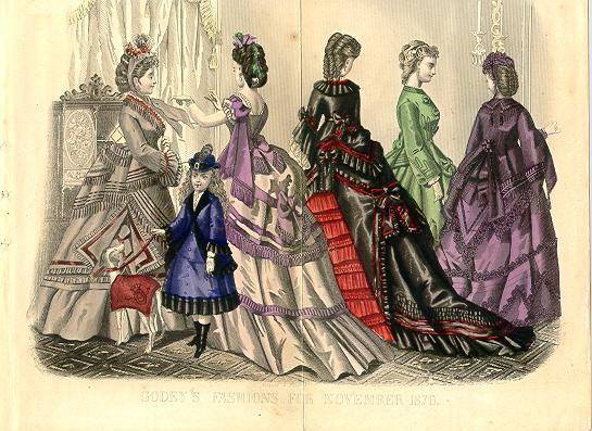 1870--1870godey.jpg