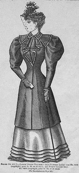 1893--1893fashion2.jpg