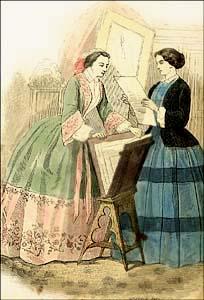 1851--petersons1850sd.jpg