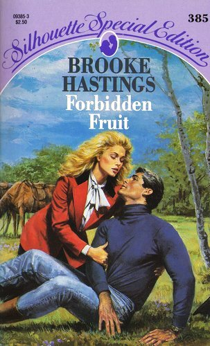 禁果難嚐Forbidden Fruit -Brooke Hastings-2.jpg
