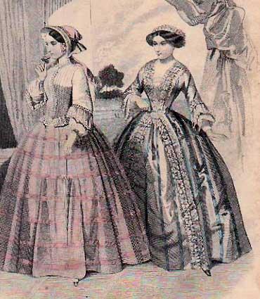 1853--lesmodes1853b.jpg