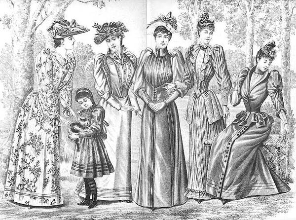 1892lesmodes.jpg