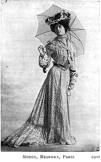 1901--1901ModelRedfern.jpg