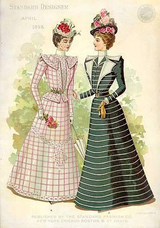 1898--1898aprillstandard.jpg