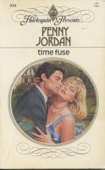 Time fuse.jpg