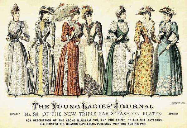 1889--1889ladies.jpg