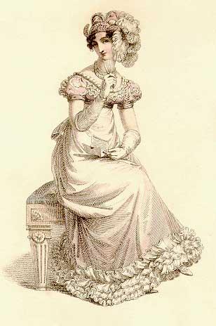 1820--1822ackeve1.jpg